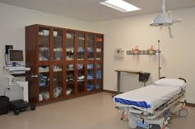 best medi cal emergency room design decor unique and medi cal