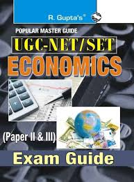 cbse ugc net economics guide paper ii u0026 iii 1 edition buy cbse