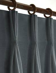 Slate Grey Curtains Stylish Slate Gray Curtains Ideas With Curtain Details For Sikkim
