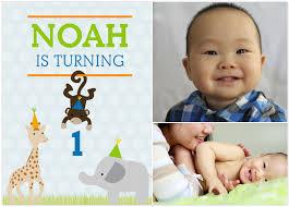 baby first birthday invitations free printable invitation design
