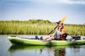 Kayak Flight Map How To Choose Kayaks Expert Tips And Advice At Eastern Mountain