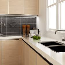 Made In China Kitchen Cabinets by Aliexpress Com Buy Tanzania Project L Shaped Kitchen Cabinets