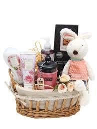 christmas basket gifts ideas trends 2015 modern bedroom sets