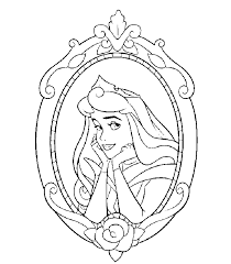 disney planes coloring pages funycoloring