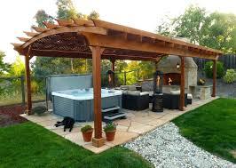 wedding arch kmart gazebo gazebo trellis shade pit replacement canopy