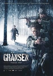 Gränsen (2011)