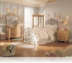 Bedroom Ideas For Teenage Girls Vintage - Vintage teenage bedroom ideas