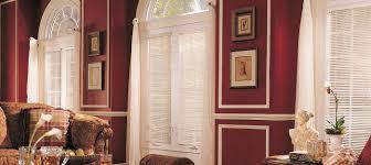 long island custom blinds