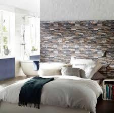 Schlafzimmer Design Ideen Wohndesign Ehrfürchtiges Wohndesign Schlafzimmer Design Ideen