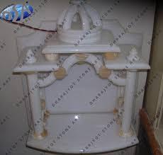 god mandir for home god mandir for home suppliers and