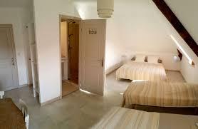 chambre d hote a rocamadour gîte d é chambres d hôtes près de rocamadour et du gouffre de