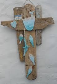 Wooden Anchor Wall Decor 205 Best Boats Fish Driftwood Beach Decor Images On Pinterest