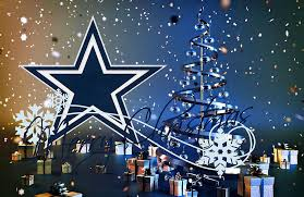 dallas cowboys christmas irebiz co