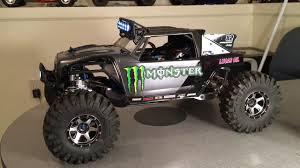 jeep body axial yeti kit pt 9 proline jeep wrangler body youtube