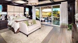 toscana home interiors new toscana home interiors calendrierdujeu decorating ideas