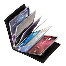 amazon cartel coins black friday 11 best best credit card holder wallet images on pinterest best