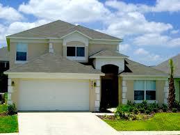 house rental orlando florida orlando florida vacation home rental near disney