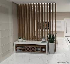 wall partition divider wall wall partition design sweet on furniture with best 25