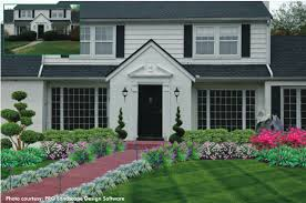 Pro Landscape Software by All You Need To Make A Stunning Design Is A Laptop Or Atablet A