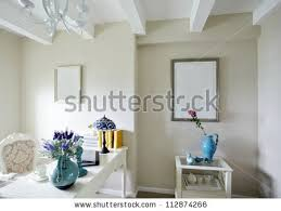 Study Room Interior Pictures Study Room Stock Images Royalty Free Images U0026 Vectors Shutterstock