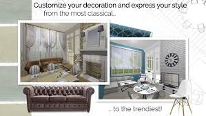 home design 3d udesignit apk home design 3d freemium apk download free lifestyle app for