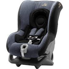 si e auto romer britax römer car seat class plus 2018 britax römer maxis