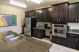 Kitchen Cabinets Salt Lake City One Bedroom Apartments Salt Lake City Providence Place