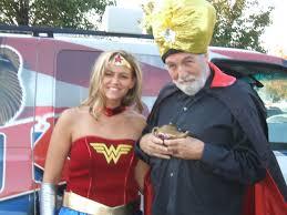 spirit halloween brandon fl five best halloween events in owensboro