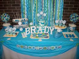 baby shower whale theme 23 best boy baby shower images on boy baby showers