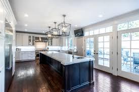 kitchen remodeling in nova traditional u0026 modern kitchens