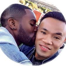 Gay dating for serious relationships between men  homosexual marriage