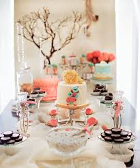 Shabby Chic Bridal Shower Decorations by 157 Best Baby Shower Tea Party Images On Pinterest Decorated