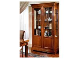 Dining Room Cupboards Dining Room Showcase Google Search Furniture Pinterest