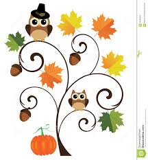 thanksgiving background stock vector illustration of decoration