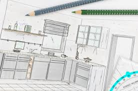 planification cuisine planification de cuisine photo stock image du planification 9996826