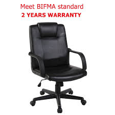 Standard Desk Length by Chair Furniture What Is Standard Desk Height Amazing Chair Photo