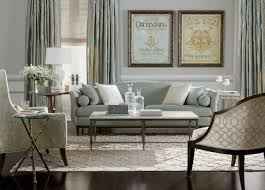 Ethan Allen Hepburn Sofa Take A Seat Please Features Laduenews Com