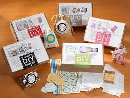 srm stickers you did it diy craft kits craft warehouse