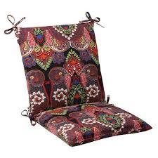 outdoor cushion slipcovers amazon com
