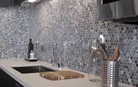 Nate Berkus Bath Inside Modern Interior Design With Nate Berkus Macala Wright
