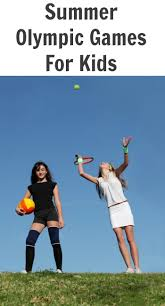 221 best olympic fun for kids images on pinterest 4 years