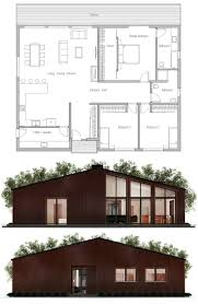 17 best images about retirement house on pinterest house plans