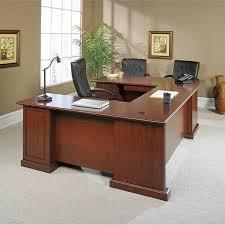 A Shaped Desk Buyer S Guide The Best U Shaped Desk