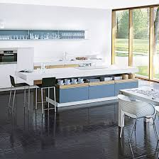 Designer Kitchen Units - designer kitchen units kitchen unit kitchen cabinetry and