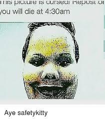 Sad Face Meme - 25 best memes about sad face meme sad face memes