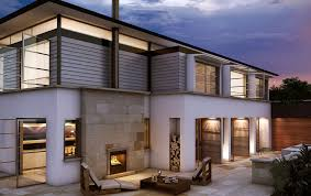 luxury home builders and architects sydney grandeur by design