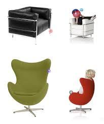 mini designer chairs u2013 little bennet
