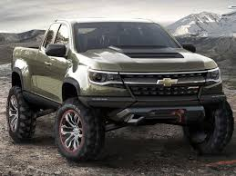 chevy truck with corvette engine do you think chevrolet should drop the corvette z06 s v8 in a truck