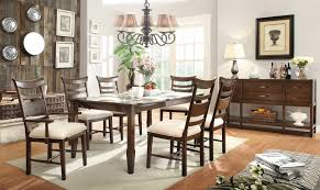 Formal Dining Room Chairs Dining Room Orating Glass Leather Benches Redesign Chairs Dining