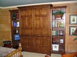 Built In Bedroom Cabinets Willardwoodworks Com Custom Designer Built Ins Bedroom Armoire
